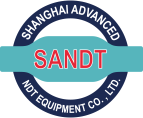Shanghai Advanced NDT Equipment Co., Ltd.