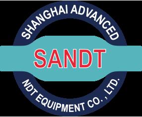 Shanghai Advanced NDT Equipment Co., Ltd.
