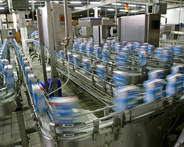 MetrixNDTsectors-manufacturing