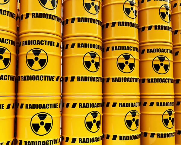 MetrixNDTsectors-nuclear