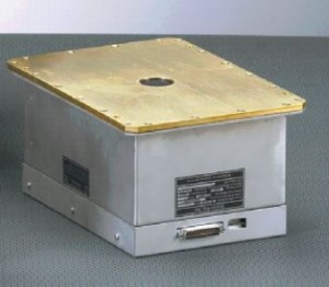 Microfocus generator
