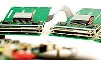 detector-modules