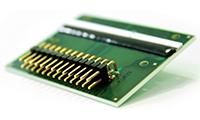 linear-detector-arrays