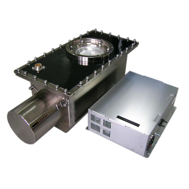 SAXG 1501